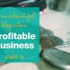 turn-a-beautiful-blog-into-a-profitable-business3