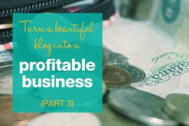 turn-a-beautiful-blog-into-a-profitable-business3