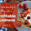 turn-a-beautiful-blog-into-a-profitable-business_1