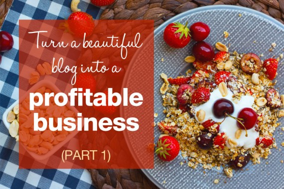 turn-a-beautiful-blog-into-a-profitable-business_1