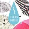 umbrellas-feature