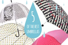 umbrellas-feature