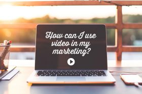 using-video-in-my-marketing