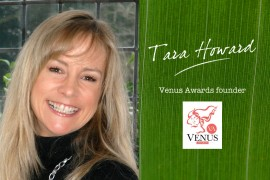 venus-awards-tara