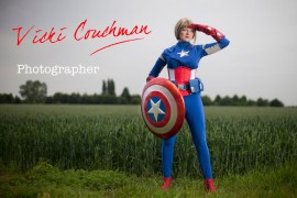 vicki-couchman-photographer-feature