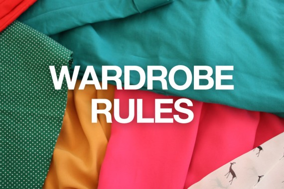 wardrobe-rules