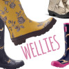 wellies-feature