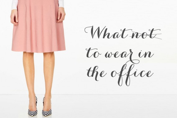 what-to-wear-in-the-office