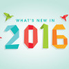 whats-new-for-2016