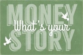 whats-your-money-story
