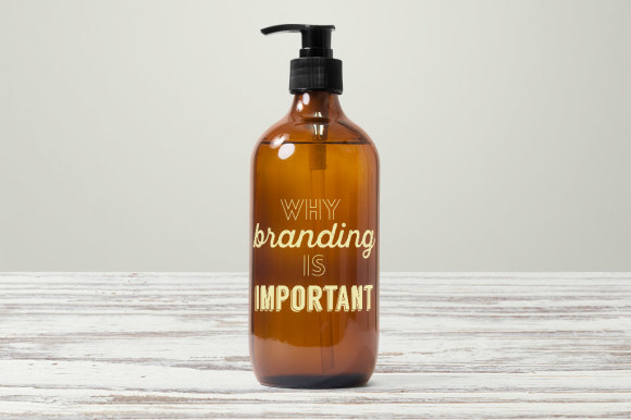 why-branding-is-important