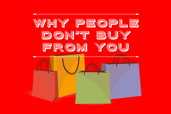 why-people-dont-buy-from-you