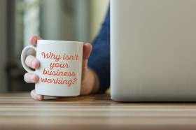 why-your-business-isnt-working