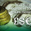 will-your-business-make-money