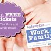 win-free-tickets
