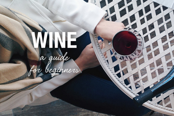 wine-an-experts-guide-for-beginners