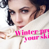 winter-proof-your-skin