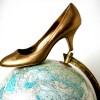 women-emerging-economy3