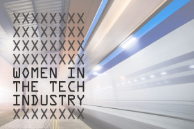 women-in-technology