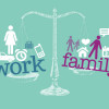 work_family_balance
