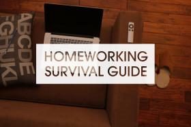working-from-home-survival-guide