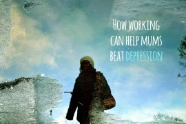 working-mums-beat-depression