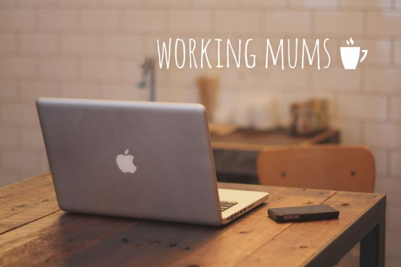 working-mums