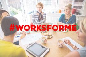 worksforme4