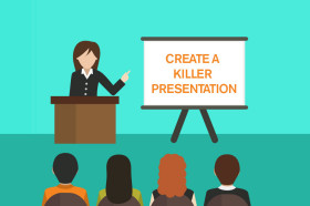 write-a-killer-presentation