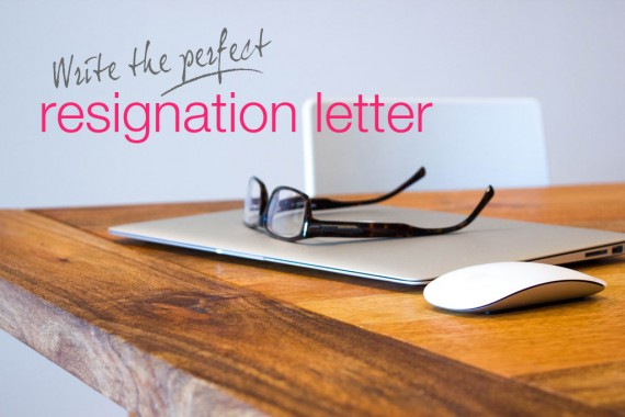 write-the-perfect-resignation-letter2
