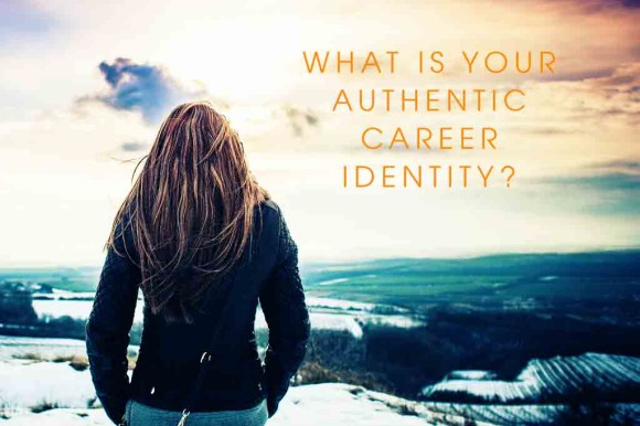 your-career-identity