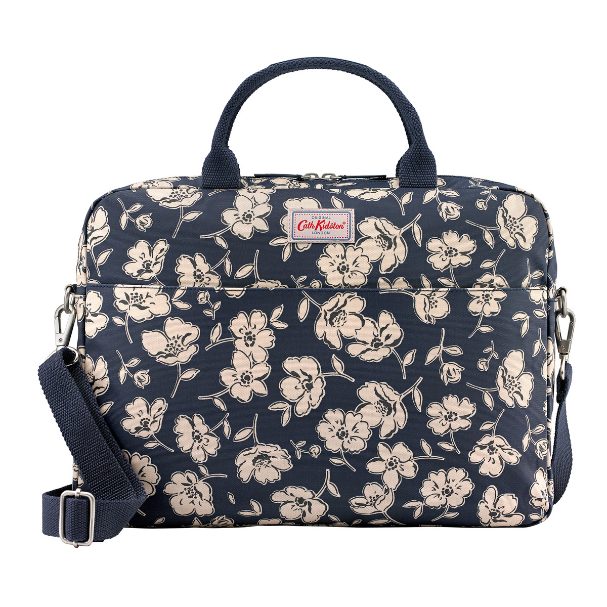 Our Favourite Stylish Laptop Bags Talented Ladies Club