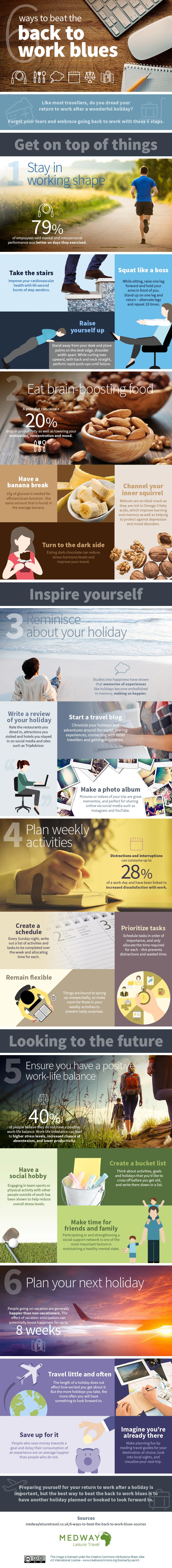 6-ways-to-beat-the-back-to-work-blues