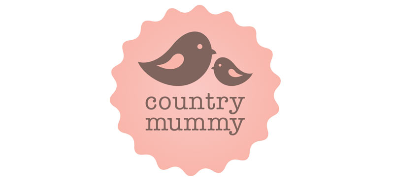 Country-Mummy-Danielle-Silsby
