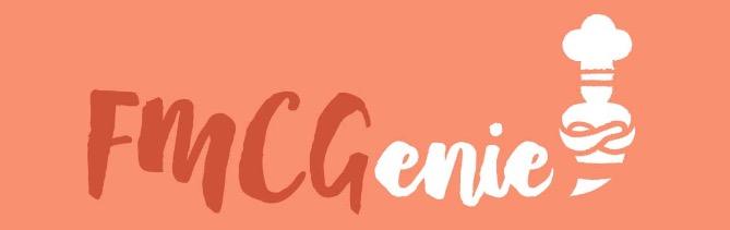 fmcgenie-logo-png