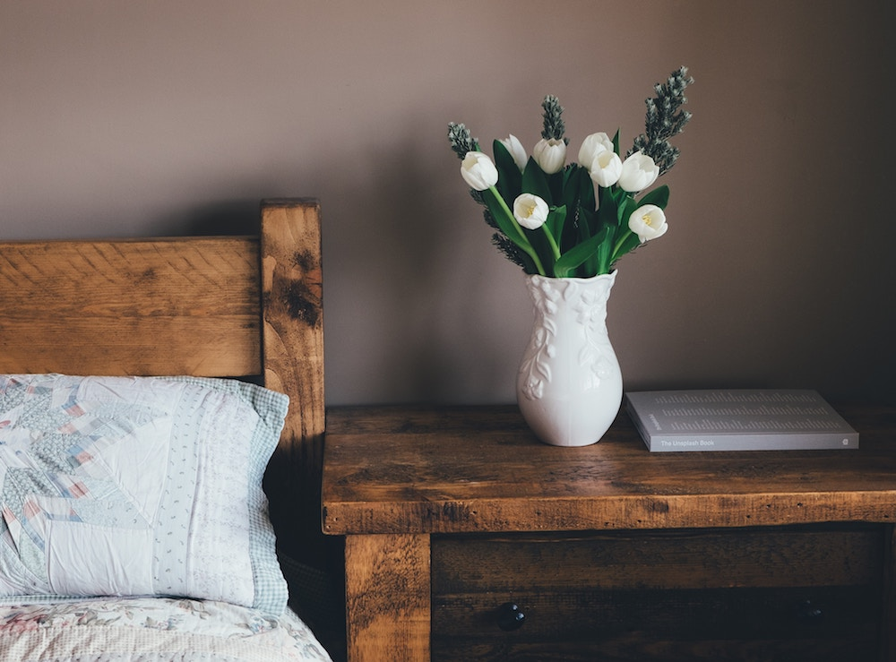 Five Ways To Make Your Home More Healthy For Your Family