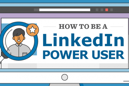 How to optimise your LinkedIn profile to get more jobs