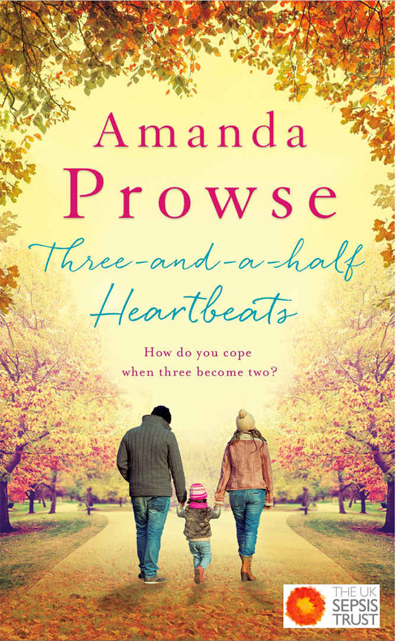 How-a-new-Amanda-Prowse-novel-about-sepsis-could-save-your-childs-life