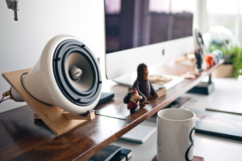 Must Have Items For Your Home Office Flexjobs 4