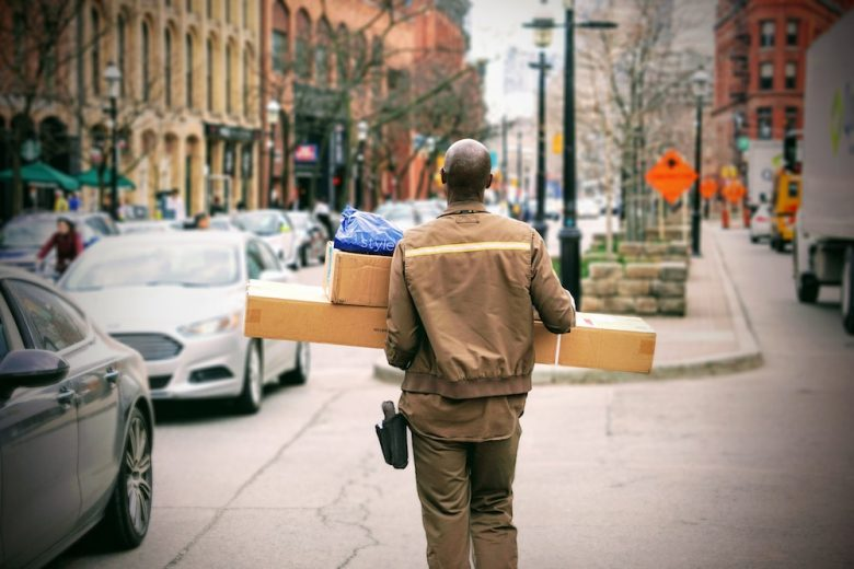 How you can use dropshipping to sell your own products - Talented
