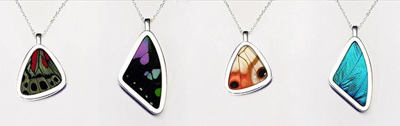 Papillon-Belle_2240x660_banner_4