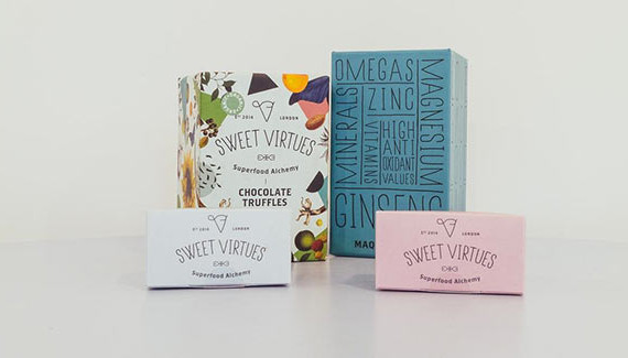 Sweet-Vitues-115g-and-2-truffle-boxes