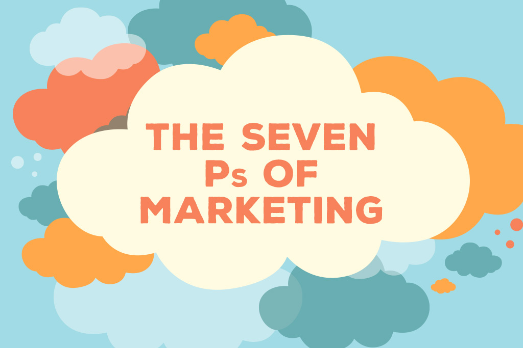 the 7 ps of services marketing in the banking industry Ib business management marketing 46 the extended marketing mix - seven ps model  largely relate to marketing services  in the hotel and restaurant industry.