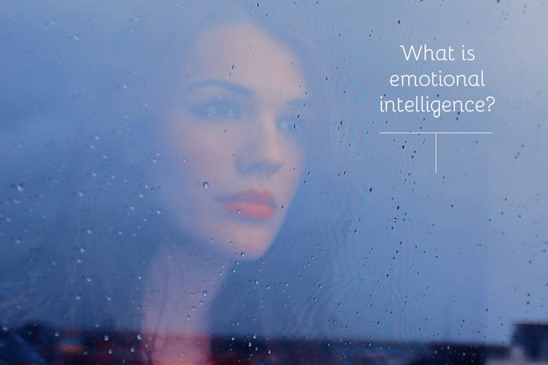 What is emotional intelligence and why is it so important