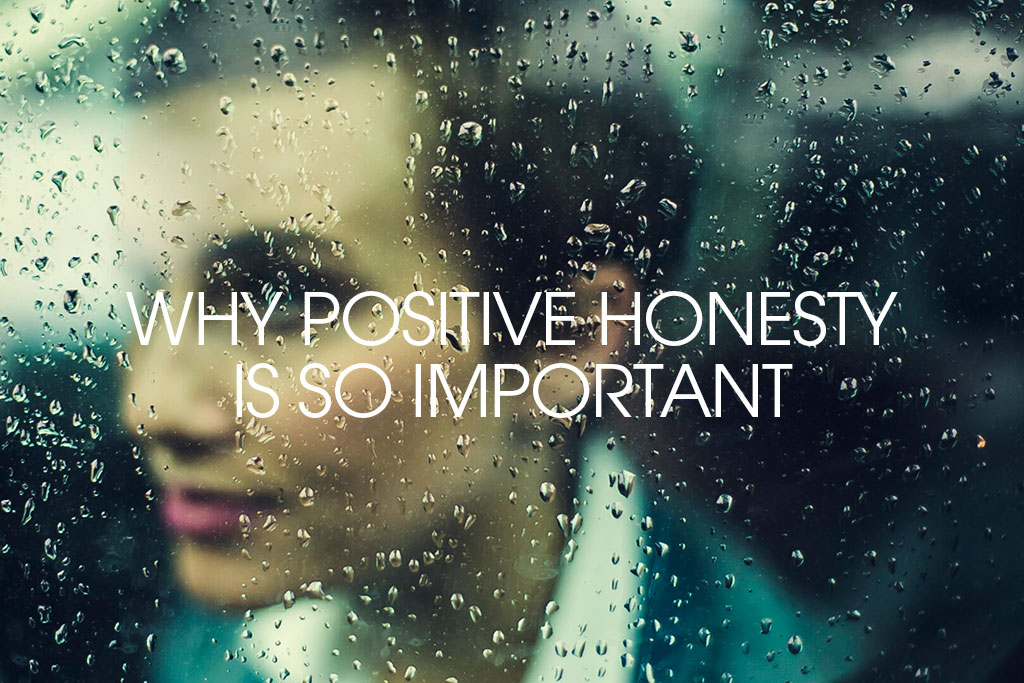 why honesty is important in a (ask) why is honesty important 1 honest people are trustworthy, dependable, and respected by others 2 it is the right thing to do it feels good 3.