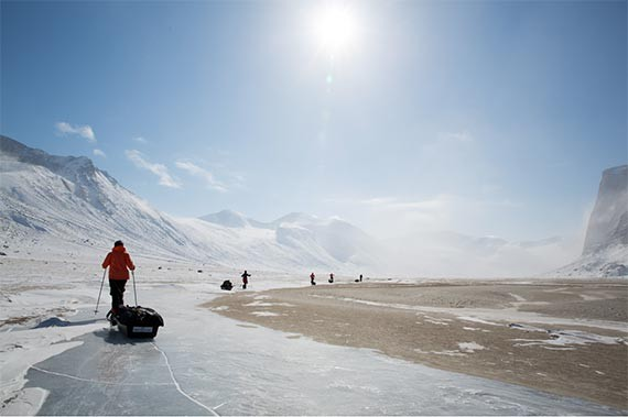 arctic-expedition-1