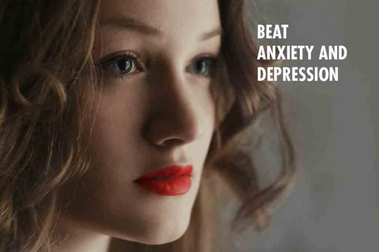 how to beat dating anxiety If you've ever struggled to approach a girl, then you really need to learn how to beat approach anxiety it's not the easiest thing to fix,  dating foundations.