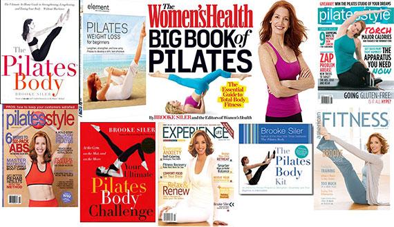 celebrity-Pilates-trainer-Brooke-Siler2