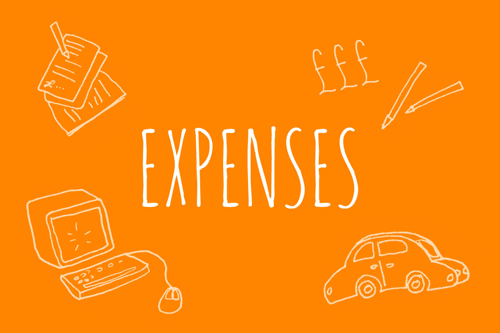 Can I Claim Travel Expenses To And From Work