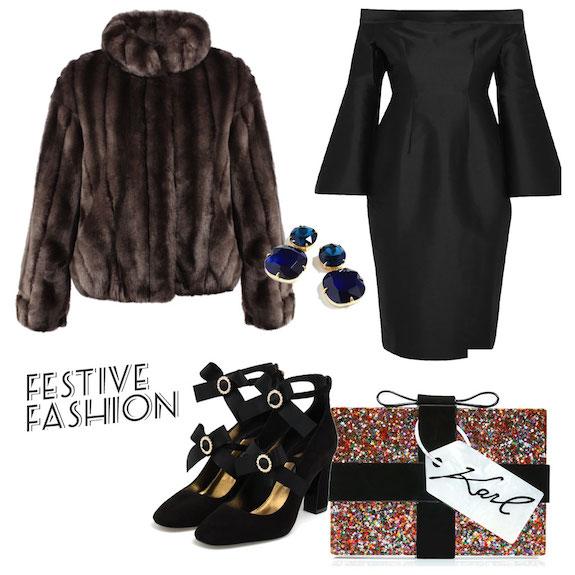 festive-fashion-2